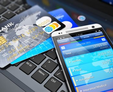 Mobile E-Commerce Growth
