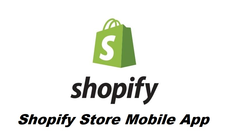 securing of Shopify apps