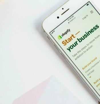 Tips to Effectively Use a Shopify Mobile App for Your Business