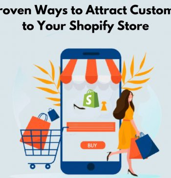 ways to attract customers